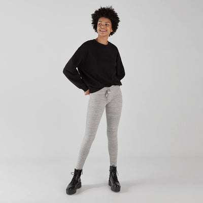SLIM FIT GIRL JEGGING - Big Brands | Small Prices | Exportbrands.pk