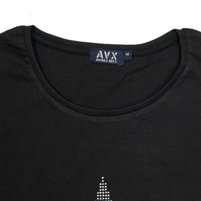 Star Exclusive Women T-Shirt 100% Cotton - Big Brands | Small Prices | Exportbrands.pk