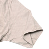 Perro Men Pocket Smart Crew Neck T-Shirt - Big Brands | Small Prices | Exportbrands.pk