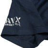 AVX Stone Heart Women Exclusive T-Shirt 100% Cotton - Big Brands | Small Prices | Exportbrands.pk