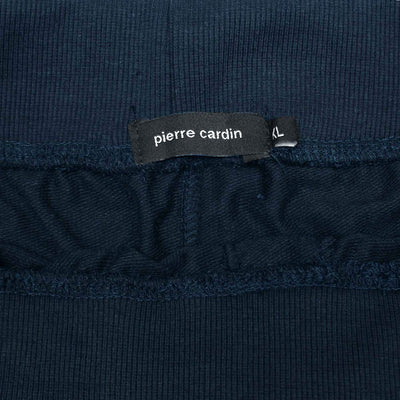 Pierre Cardin Men Slim Fit Trouser