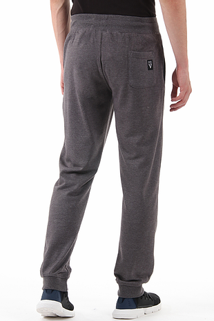 Magnetic Men Anthracite All Day Comfort SLIM Fit Pant