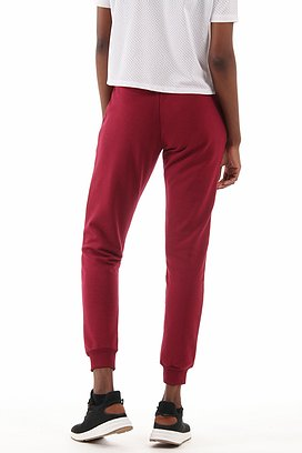 Magnetic Women Slim Fit Athletic Trouser/Pant