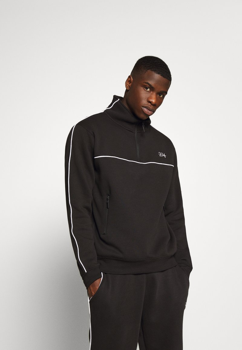 274 MEN EXCLUSIVE TRACK SUIT