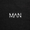 BOOHO MAN ORIGINAL SWEAT SHIRT QUARTER ZIP - Big Brands | Small Prices | Exportbrands.pk