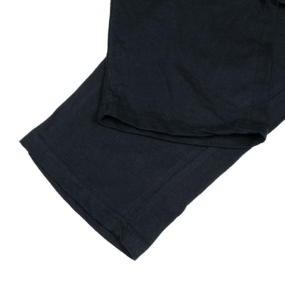 BRANDED MEN LIGHT WEIGHT CASUAL TROUSER FOR DAILY USE - Big Brands | Small Prices | Exportbrands.pk