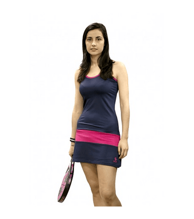 DRIFIT HIGH QUALITY SPORT/ATHLETIC DRESS