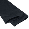 NB Men Black Solid All Day Active Regular Fit Track Pant - Big Brands | Small Prices | Exportbrands.pk