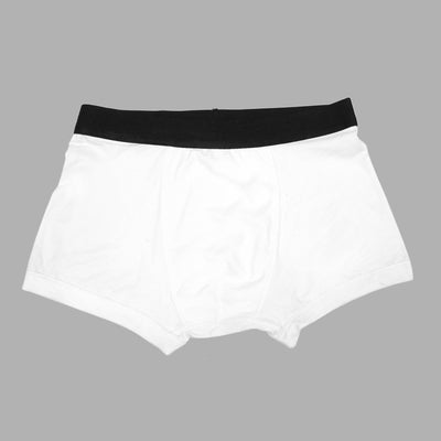 RF ORIGINAL MEN JERSEY BOXER SHORTS 3 PAIRS - Big Brands | Small Prices | Exportbrands.pk
