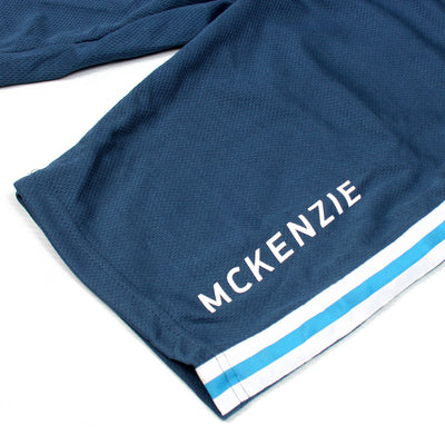 MECKENZI BOYS TRACK SUIT - Big Brands | Small Prices | Exportbrands.pk