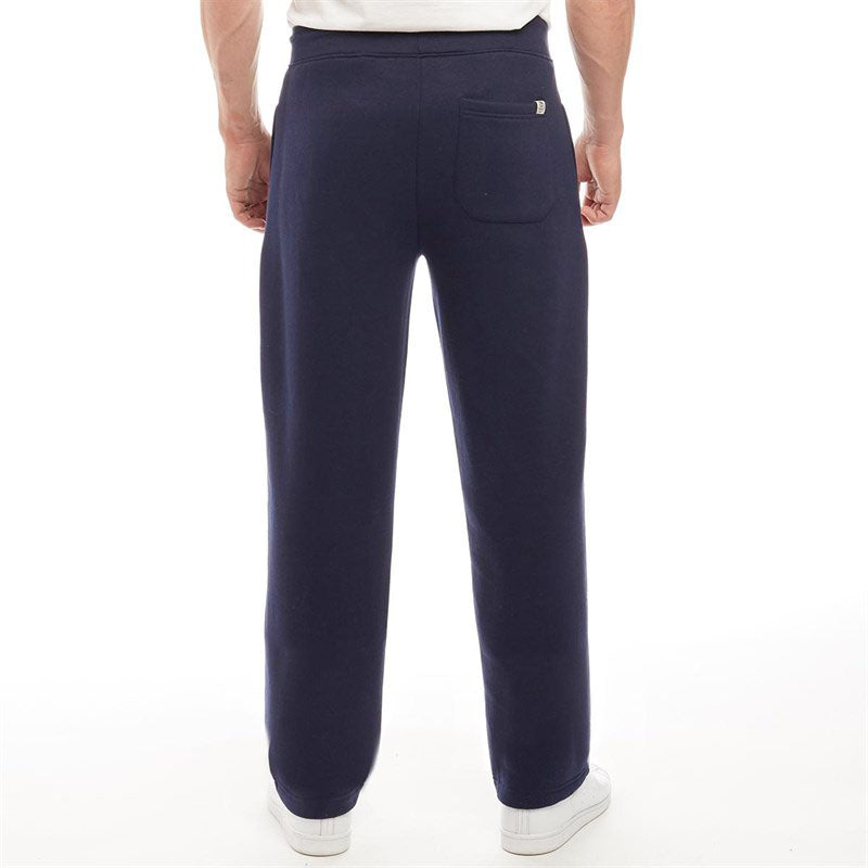 KANGAROO MEN REGULAR FIT STRAIGHT JOGGER - Big Brands | Small Prices | Exportbrands.pk