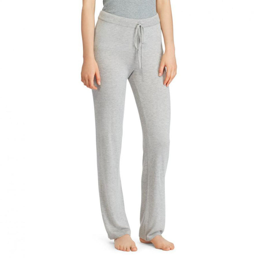 LADIES STRAIGHT FIT STRETCHABLE NIGHT/SLEEPING TROUSER