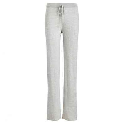 LADIES STRAIGHT FIT STRETCHABLE NIGHT/SLEEPING TROUSER - Big Brands | Small Prices | Exportbrands.pk