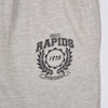 OHIO`S RAPIDS 1875 EXTRA COMFORTABLE BIG MENS  TROUSER - Big Brands | Small Prices | Exportbrands.pk
