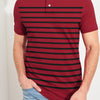 ORIGINAL BRANDED MEN SLIM FIT POLO SHIRT - Big Brands | Small Prices | Exportbrands.pk