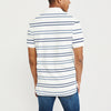 BANANA REPUBLIC MEN SLIM FIT POLO SHIRT - Big Brands | Small Prices | Exportbrands.pk