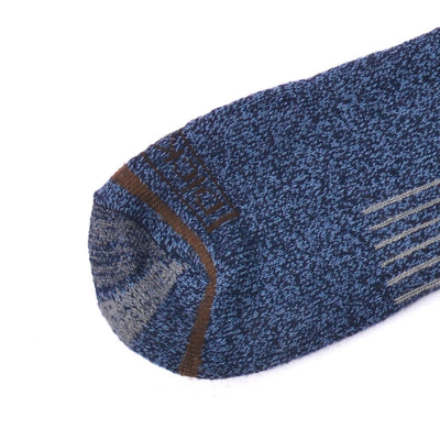 DICKIES MENS WARMER SOCKS - Big Brands | Small Prices | Exportbrands.pk