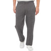 KANGAROO POO MENS OPEN BOTTOM TROUSER - Big Brands | Small Prices | Exportbrands.pk