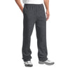 JACK AND JORDAN MEN STRAIGHT FIT TROUSER - Big Brands | Small Prices | Exportbrands.pk