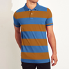 ORIGINAL GAP MEN SLIM FIT YARN DYED POLO SHIRT - Big Brands | Small Prices | Exportbrands.pk