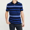 ORIGINAL GAP MEN SLIM FIT POLO SHIRT - Big Brands | Small Prices | Exportbrands.pk