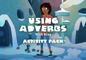 Activity Pack and Learning Videos
