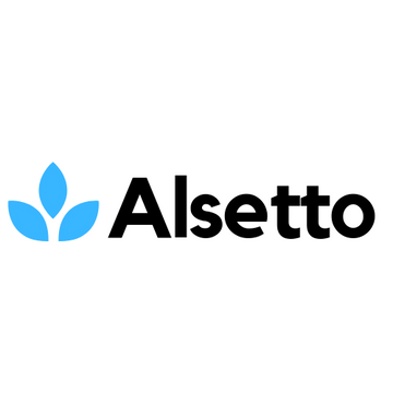 Alsetto Coupons and Promo Code