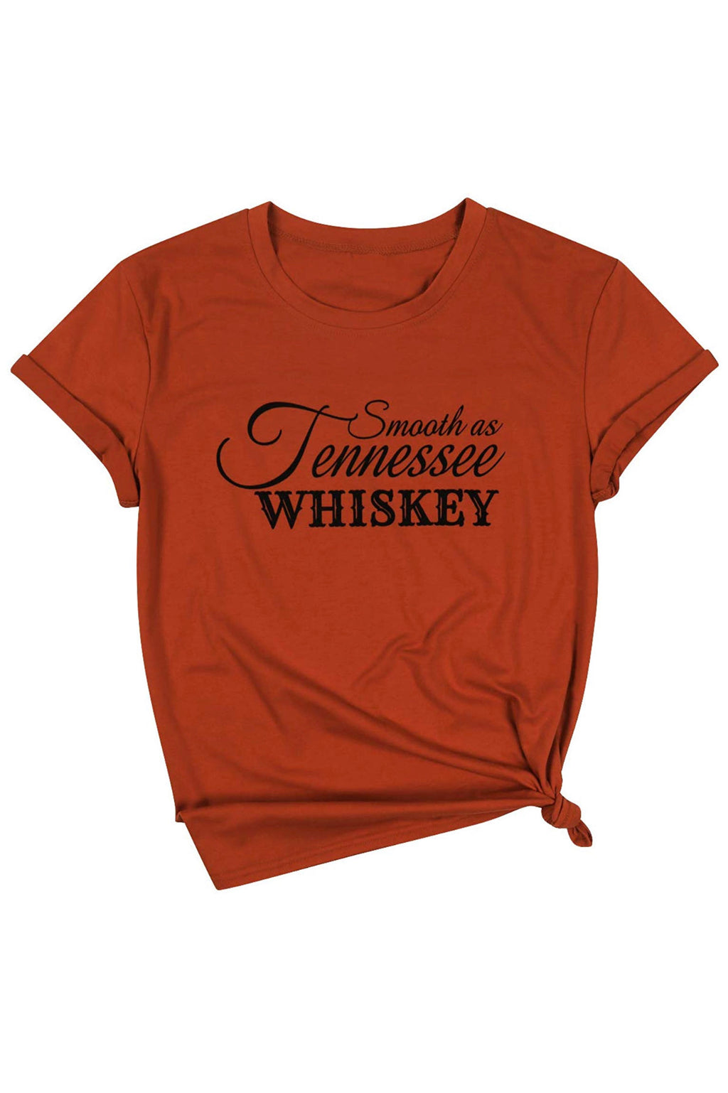 Tennessee Whiskey Top