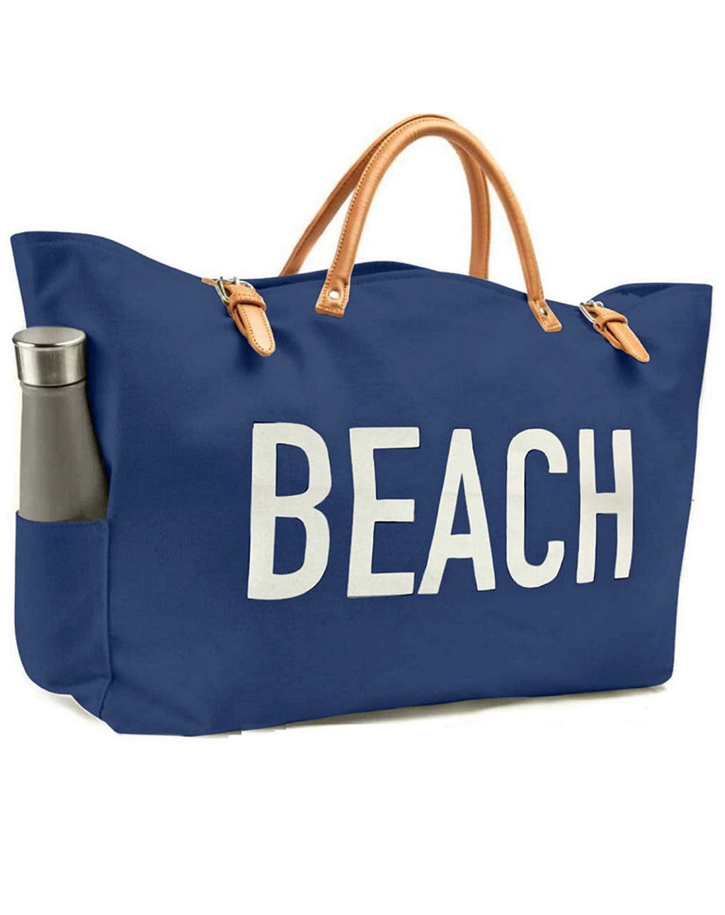 Hampton Beach Bag