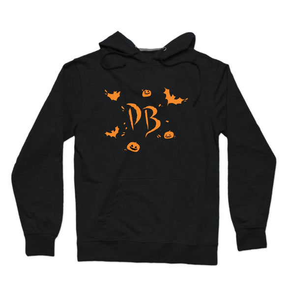 Limited Edition Halloween Hoodie