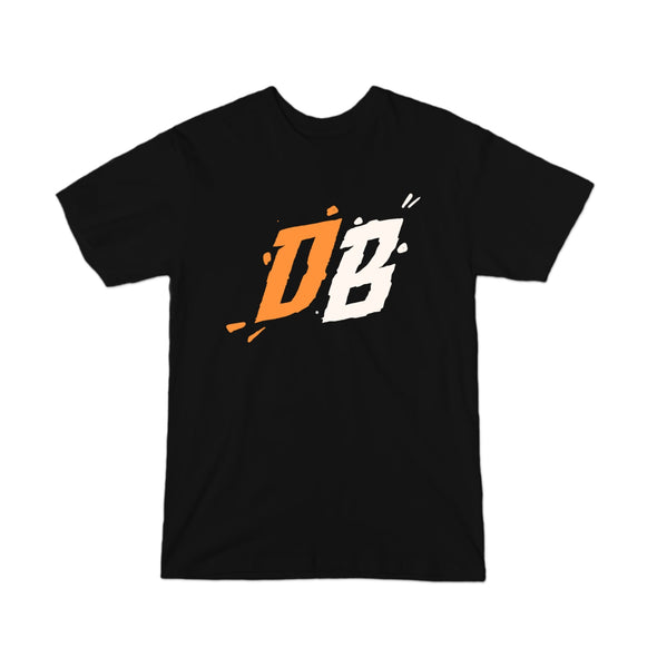 DB Logo Youth T-Shirt
