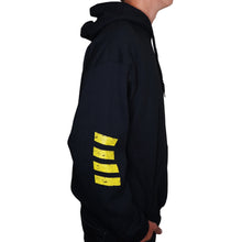 Load image into Gallery viewer, That's Dangie Hooded Sweatshirt