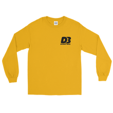 Load image into Gallery viewer, Dangie Bros Long Sleeve T-Shirt