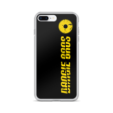 Load image into Gallery viewer, Dangie Bros iPhone Case