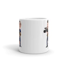 Load image into Gallery viewer, Dangie Bros Mug