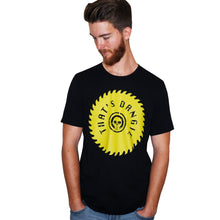 Load image into Gallery viewer, That's Dangie Short-Sleeve Unisex T-Shirt