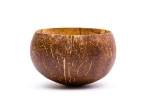 Medium Coconut bowls