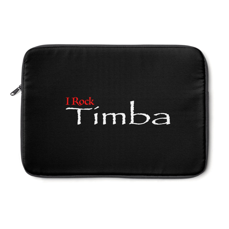 Timba Laptop Sleeve