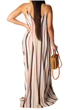 Load image into Gallery viewer, CALI GIRL MAXI DRESS
