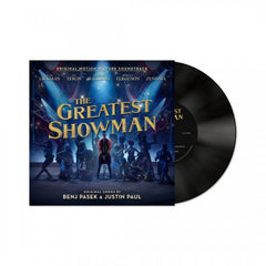 Greates Showman - Ost