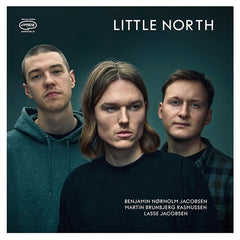 Little North - Little North