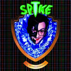 Costello, Elvis - Spike
