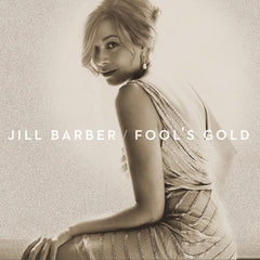 Barber, Jill - Fool's Gold