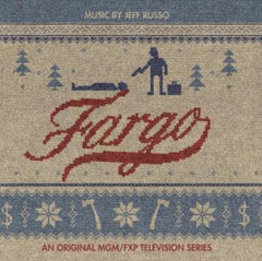 Fargo Season 1 - OST