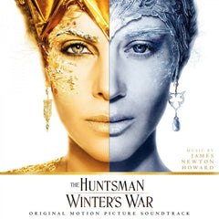 Huntsman: Winters War - Ost