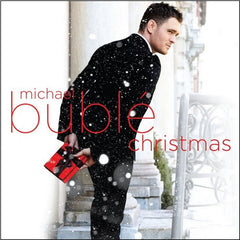 Buble, Michael - Christmas