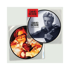 Bowie, David - Young Americans