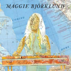 Bjorklund, Maggie - Coming Home