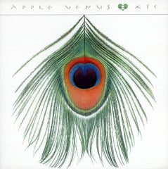 XTC ‎– Apple Venus Volume 1