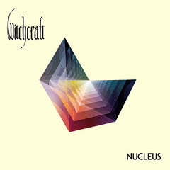 Witchcraft - Nucleus